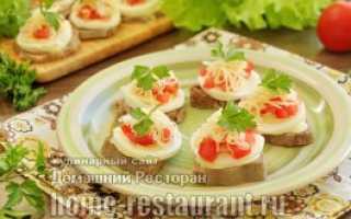 Сайт домашний ресторан рецепты