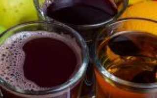 Безалкогольный глинтвейн в барах т ресторанах