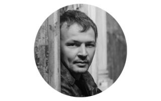 Дмитрий блинов шеф повар ресторан
