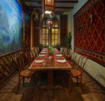 Кавказская пленница ресторан сайт