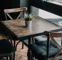Можно ли кальян в кафе