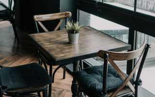 Можно ли продавать кальяны в кафе