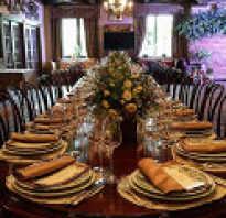 Cheval blanc ресторан официальный сайт