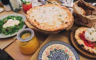 Деревенский ресторан сыроварня