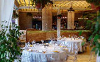 Shakti terrace ресторан официальный