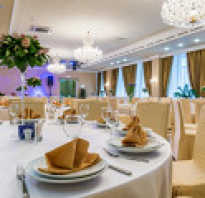 Севастопольский проспект 56а ресторан ла делиция