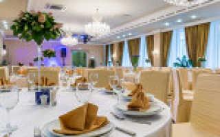 Ла делиция ресторан официальный