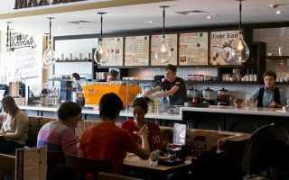 Кафе макс бреннер меню и цены