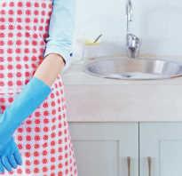 Что делает кухонный рабочий