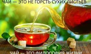 Реклама кофейни текст креатив