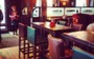 Караоке бар прожектор