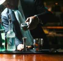 Егаис алкоголь в ресторане