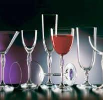 Посуда для напитков фото
