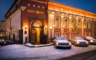 Армянский ресторан в москве ноев ковчег