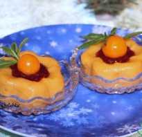 Технологические карты блюд самбук абрикосовый