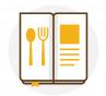 Еда и Кафе: справочная информация